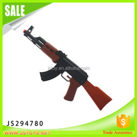 New Arrival Realistic Water Gun In