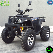 2016 customize 150cc racing manual atv for adults