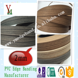 Vinyl Countertop Edge Banding : ... Countertop,Edging Strip / Belt / Trim For Countertop,Edging Strip
