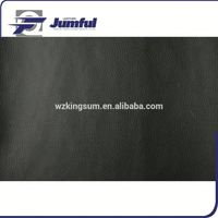 PVC imitation leather for sport shoes