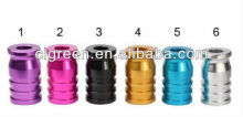 2013 Most Popular Rebuildable Atomizer Phoenix V4/Vivi Nova Rotatable with factory price