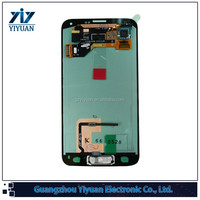 Replacement LCD Touch Screen for Samsung Galaxy S5 LCD Digitizer Assembly