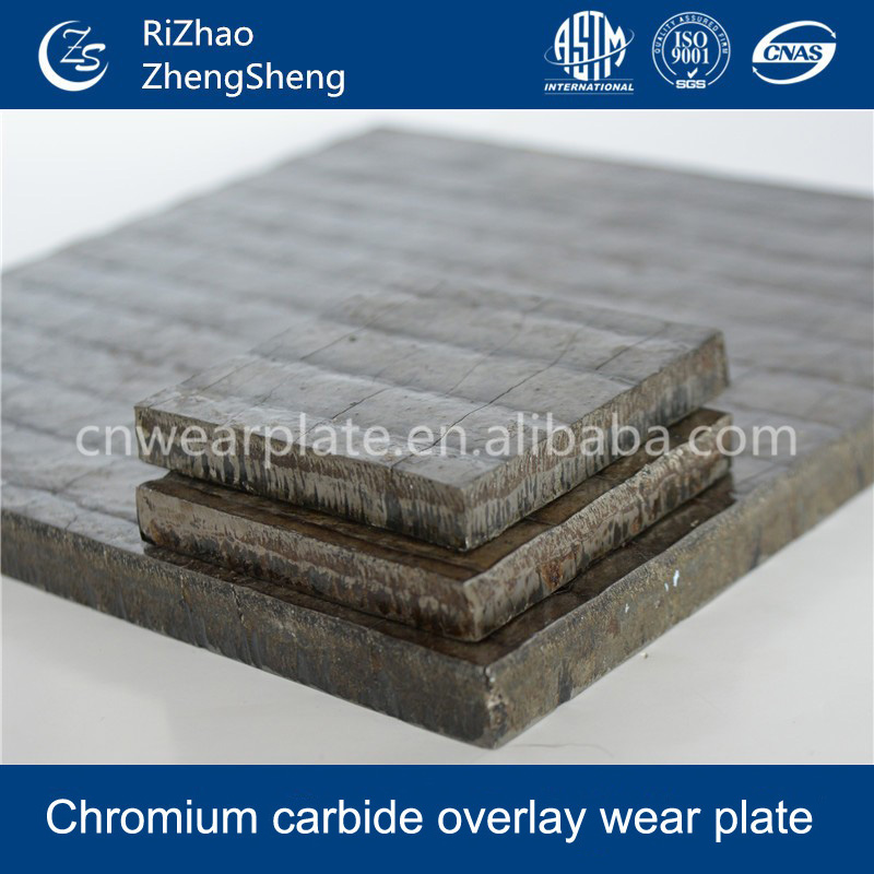 abrasion steel Buy chromium wear resistant castings Chinese steel supplier steel plate factory