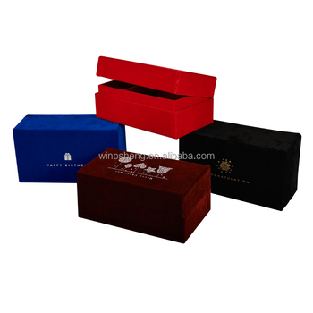 xmas gift music box music theme gifts