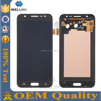 Hot Sale Lcd Assemly for Samsung Galaxy J5 lcd original