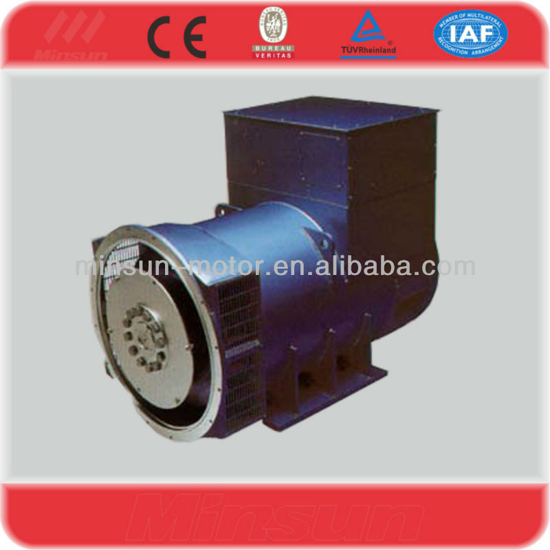 high quality generator avr 3 phase