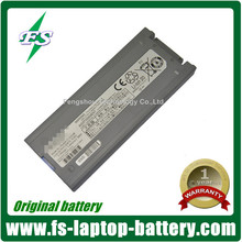 High Performance CF-VZSU28 CF-VZSU48 CF-VZSU48R Laptop Battery for PANASONIC Toughbook CF-19 Series