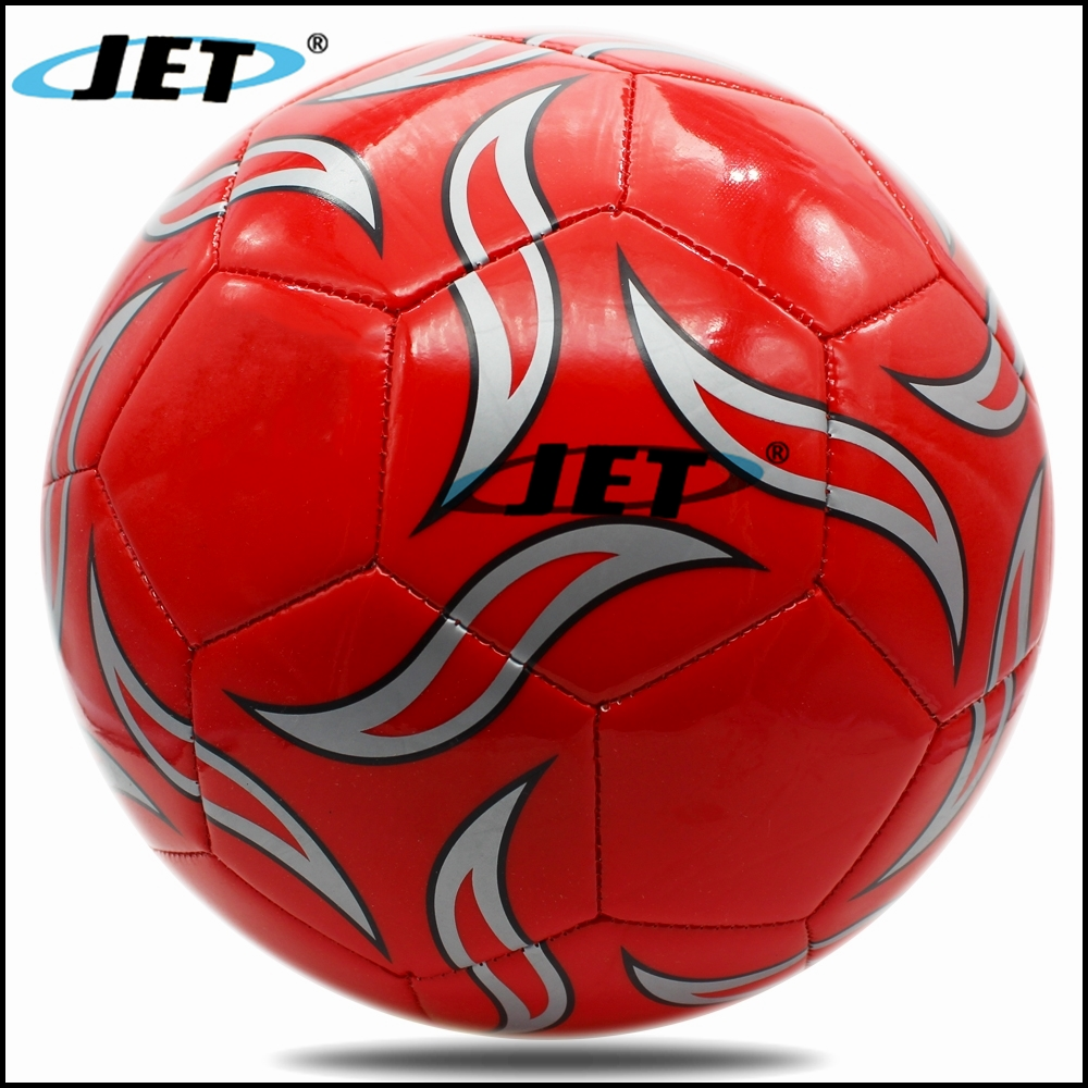 PU Soccer Ball Size 5 Football Top Professional Match Quality from China Football Manufacturer