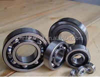 Chinese Manufacturer SEK Brand Deep Groove Ball Bearings 6217