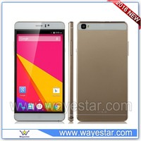 OEM 6 inch Cellphone 3G Android no brand smart phone