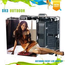 Top sale led display/outdoor rental led display/hd sex video china led display