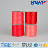 China Supplier Cheapest Wholesale Awareness Red Ribbon