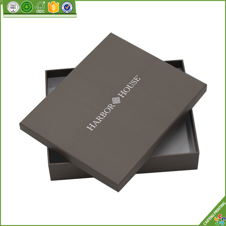 Large Cardboard Picture Frame Packaging Boxes Buy Cardboard