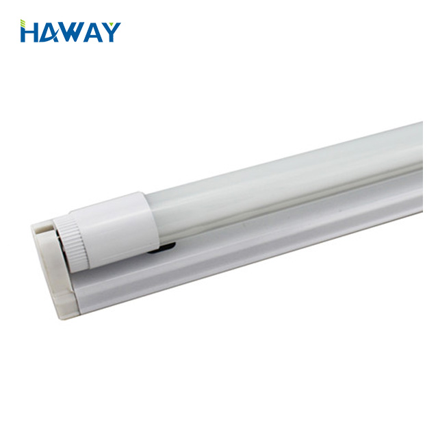 Competitive SMD3528 SMD5730 18W 1200mm T8 Led Tubes Ce Rohs