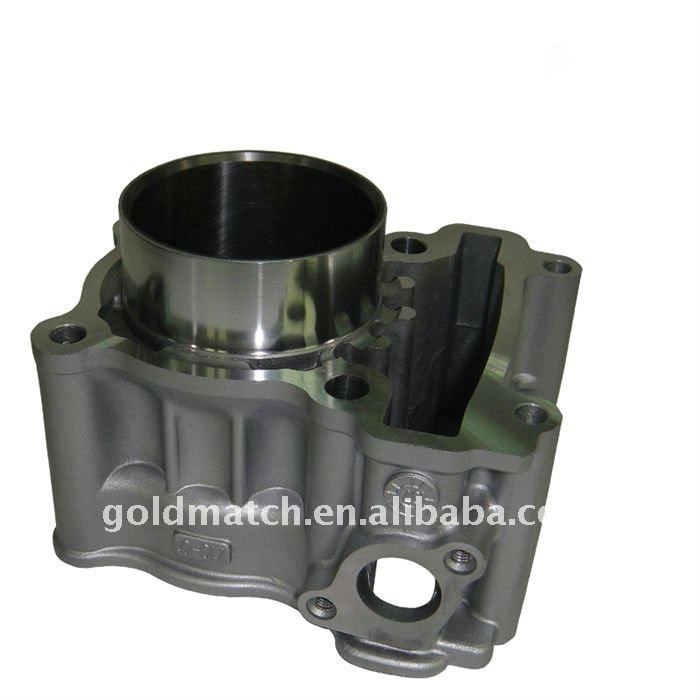 MOTORCYCLE CYLINDER LC135 OEM QUALITY