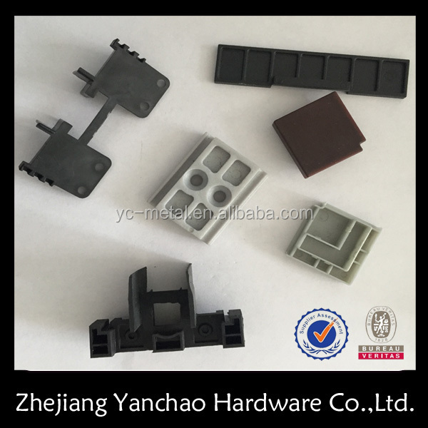china OEM custom plastic product high demand plastic mould product