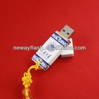 HOT sale personality usb memory sticks 4GB 12GB