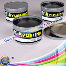 for newspaper/magazine print Web offset Ink heatset printing ink