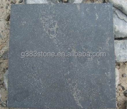 Natural limestone, blue limestone from factory, dolomite limestone