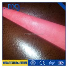 China supplier pvc leather for making sofa alibaba best sellers