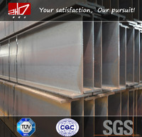 HOT ROLLED/STRUCTURAL/MS/ IPE/IPEA/IPEAA/HEA/HEB STEEL PROFILE