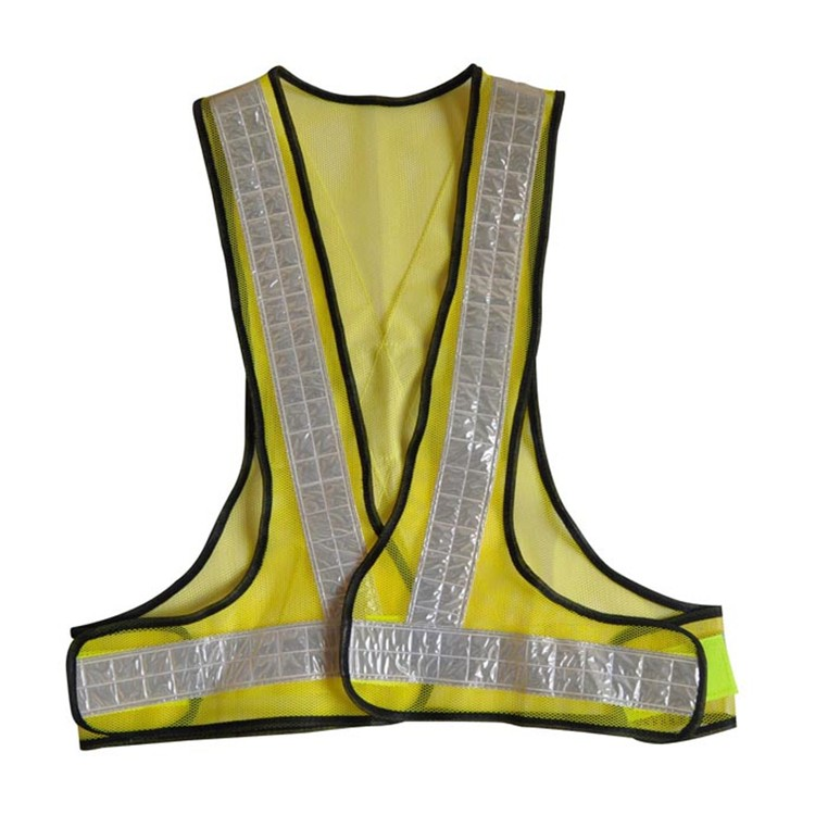 high visibility safety clothing,safety vest reflective