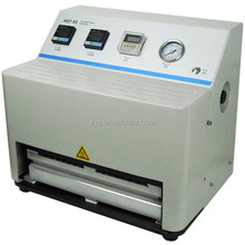 Protection Film Heat Seal Tester