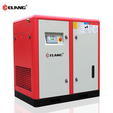 Elang 10 hp Rotary Screw Air Compressor