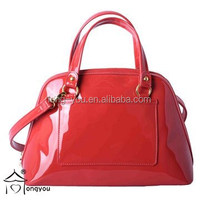2015 New Patent Lady Hand Bag and L ady Fashion Bag