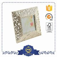 Good Price Attractive Photo Frame Baby Boy Girl