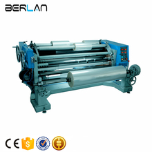 FQ-E-Series High Speed Polyester Film Slitting Machine