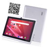 "Cheapest A33 tab 7"" quad core android 4.4 cheap 7 inch tablet"
