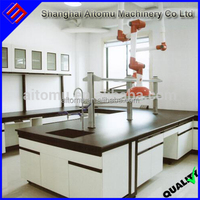 Brand New portable fume hood made in China