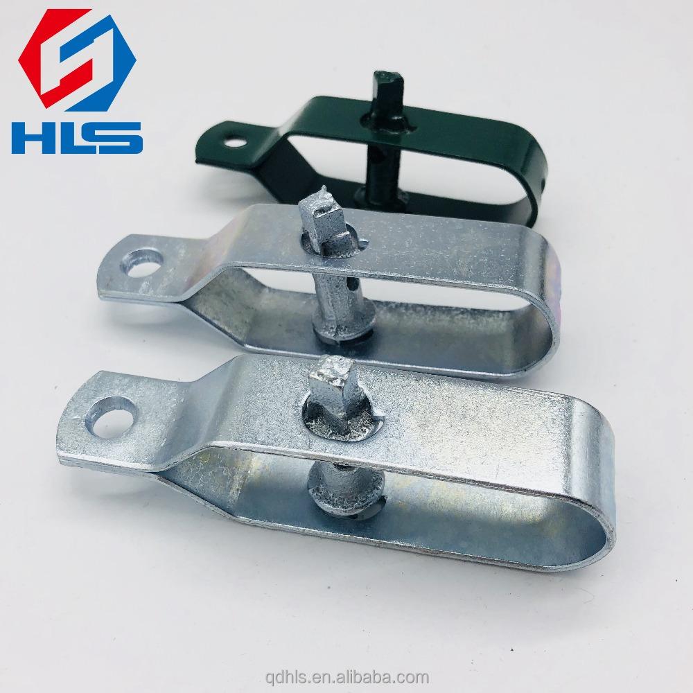 Rigging Hardware Wire Stretcher Fence Wire Tensioner - Buy Wire ...
