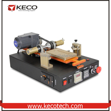 Automatic LCD Touch screen Glass Clamp Separator Machine
