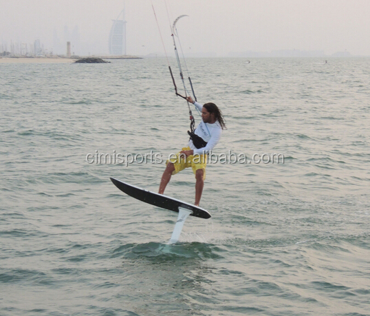 cheap carbon windsurf hydrofoil for sale
