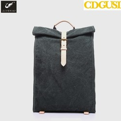 New 2015 Fashion Sport Canvas Men's Women Backpack Preppy Style Student School bag Casual Travel bags Mochila