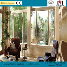 Cheap price aluminium doors and windows, casement,hung,arched,fixed aluminium window manufacturer