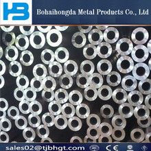 General structural seamless steel pipe/trading/steel pipe piles and concrete casting/carbon steel tubes for machine structural
