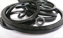 NBR TC oil seal /double lip oil seal/Good quality competitive price