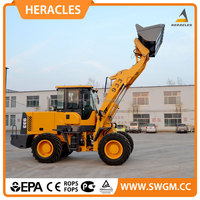 chinese small bulldozer for sale