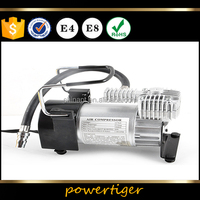 air compressor pump from power tiger high quality accept OEM auto air conditioning on hot sale