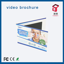 factory direct supply hdmi promotional video capture e card