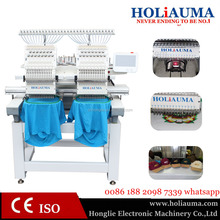 T-shirt /cap/hat home easy use aari embroidery machine melco embroidery machine for sale with price