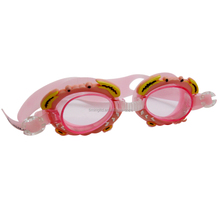 Best Funny Swimming goggles for Kids