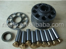 Vickers PVB Series Hydraulic Piston Pump Spare Parts For PVB5,PVB6,PVB10,PVB15,PVB20,PVB29,PVB45 Piston Pump