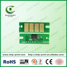 Toner cartridge chip for Xeroxs Phaser 6605 toner chips 3k/2k