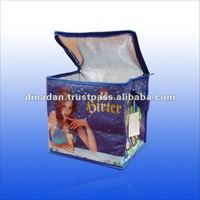 2012 high quality cooler bag