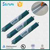 high quality one part neutral silicone adhesive sealant for stone