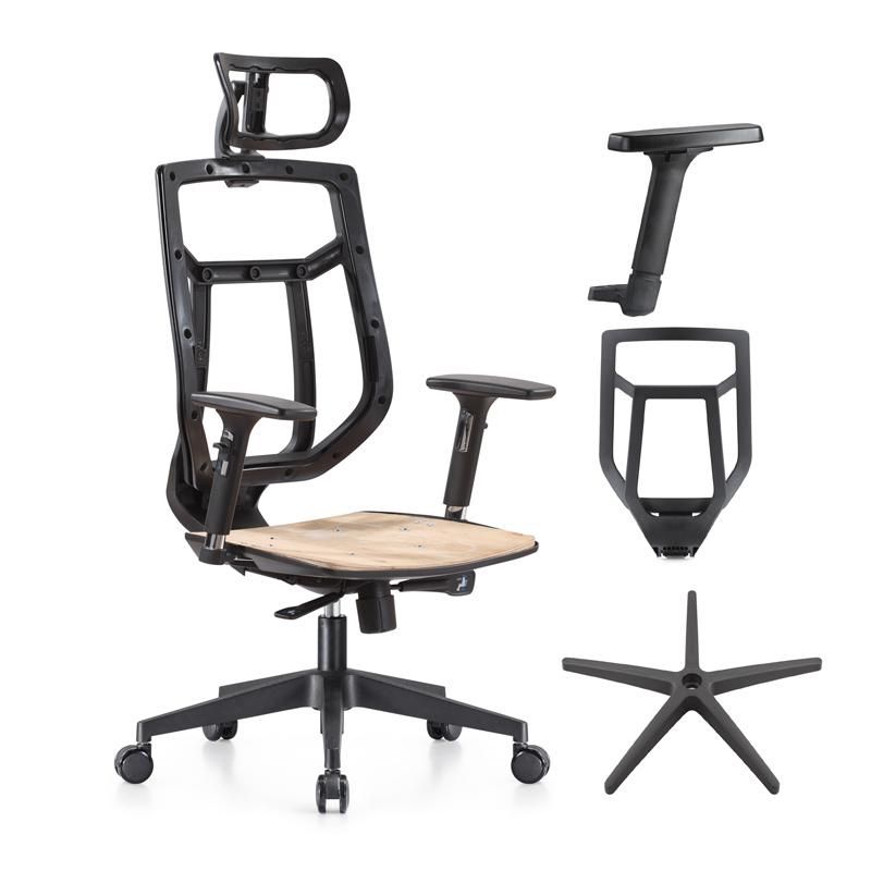 Malla Nylon Componentes Para Sillas De Oficina/silla De Oficina ...